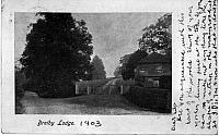 BretbyLodge1903