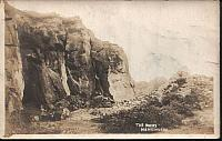 001_Carvers_Rocks_23_May_1920_Front