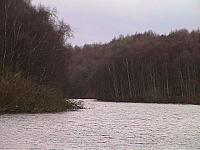 008_Foremark_Reservoir_Mar_2006
